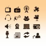 10 Interesting Job Profiles for every Mass Communication Aspirants
