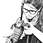 Freelance Photographer - Diksha Arya