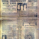 India Booming Independence !!