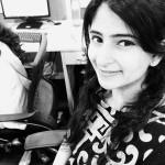 Ridhima Behl