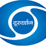 Job Opening in Doordarshan