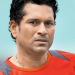Sachin Tendulkar listed as 'casual labourer' in Goa government records