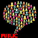PUBLIC OPINION & ITS BASIS