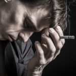 Quitting Smoking And Depression