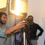 VIDEO PRODUCTION KEY DEFINITIONS