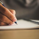 ART OF WRITING ARTICLES