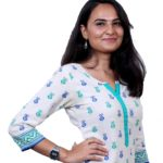 Aarushi Walia