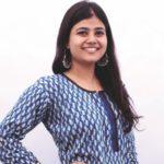 Aleena Rashid
