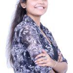 Bhawana Dass