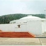 Nalanda University reopens after 800 years