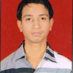 Chandan Singh Adhikari