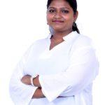 Chetna Kasiwal