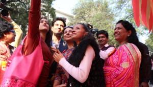 Chrysanthemum Show 2016 – YWCA of Delhi, www.mediacenterimac.com
