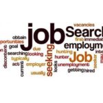 ONLINE JOB PORTALS FOR MEDIA ASPIRANTS