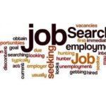 ONLINE JOB PORTALS FOR MEDIA ASPIRANTS