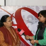 KINDS OF JOURNALISTIC INTERVIEWS