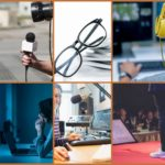 10 Exciting Career Options You Can Choose After Mass Communication Diploma