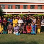 IMAC Students @ Social Video Shuruaat Aap Se- mediacenterimac (20)