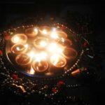Khushiyon Wali happy Diwali