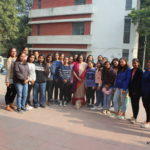 Women Health Awareness Workshop by Archana Aggarwal