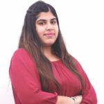Ishita Narang
