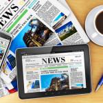 Emerging Trends in Media Industry