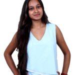 Lipika Sharma