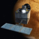 India triumphs in maiden Mars mission, sets record in space race