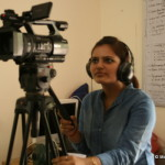 Me Aur Meri Azadi - Video Making @ Media Center IMAC