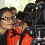 Me Aur Meri Azadi - Video Making @ Media Center IMAC