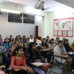 करियर के लिए बेहतर विकल्प है हिंदी पत्रकारिता