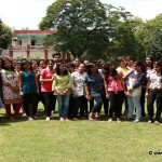 Media Center IMAC Batch 2015- 16