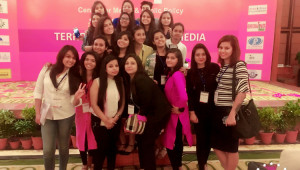 media-center-imac-students-cmpp-media-conclave-ashoka-hotel-17