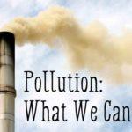 Delhi's air pollution is causing a health crisis