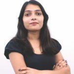 Namita Singh