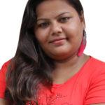 Nikita Aggarwal