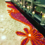 Diwali is the festival of lights!!!