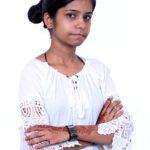 Priyanka Sidhu