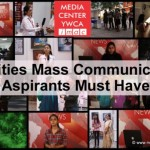 Qualities Mass Communication Aspirants Must Have