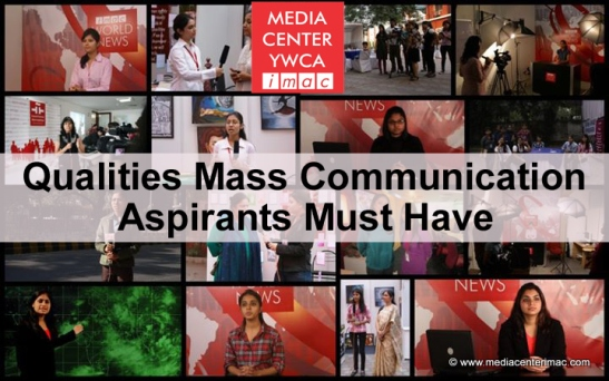 Qualities-Mass-Communication-aspirants