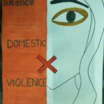 Zero Crime Against Women
