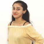 Radhika Juyal