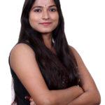 Risha Singh