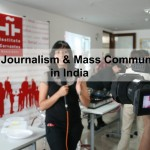 Role Of Mass Communication & journalism in India