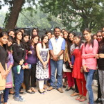 Special Interaction Session with Neeraj Rajput