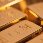 GOLD BARS found in stomach of Businessman
