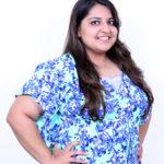 Sumedha Nagpal