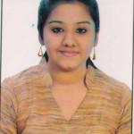 Tanya Acharya