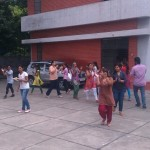 "Theatre Workshop - ""Jago Grahak Jago"""