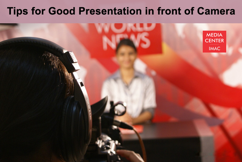 Tips-for-Good-Presentation-